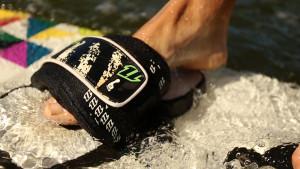 Wyposażenie wakeboarding
