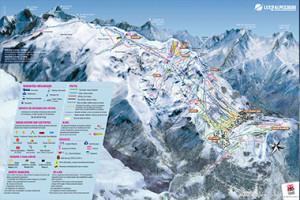Wyjazd w Alpy Funkite