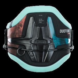 Duotone Apex 8 2020
