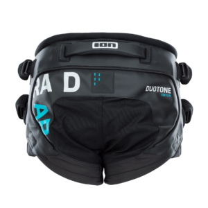 Duotone Radar 2020