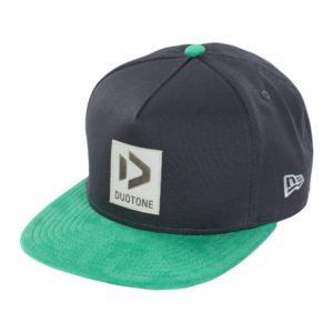 Duotone New Era Cap 9Fifty A-Frame - Patch 2020