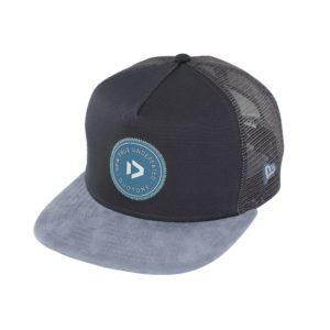 Duotone New Era Cap 9Fifty A-Frame - Circle 2020