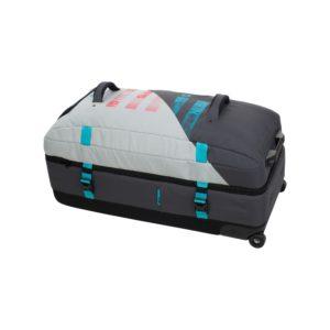 Duotone Travelbag 2020