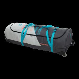 Duotone Combi Bag 2020