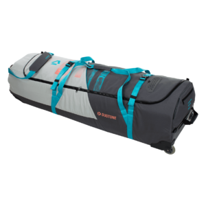 Duotone Team Bag Surf 2020