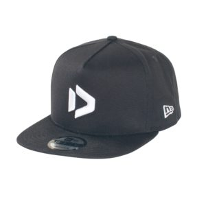 Duotone New Era Cap 9Fifty A-Frame - Logo 2019
