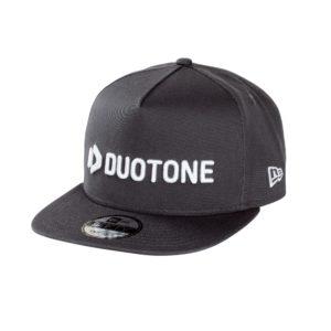 Duotone New Era Cap 9Fifty A-Frame - Duotone 2019