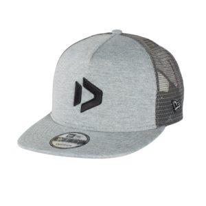 Duotone New Era Cap 9Fifty A-Frame - Jersey Logo 2019