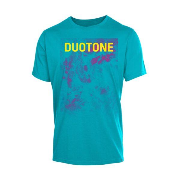 Duotone Tee SS Rasterized 2020