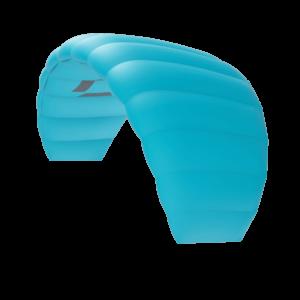 Duotone Lizard 2020