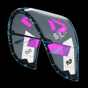 Duotone Neo SLS 2021
