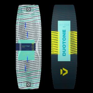 Duotone Spike SLS 2021